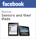 Image Result For Ipad Courses For Seniors